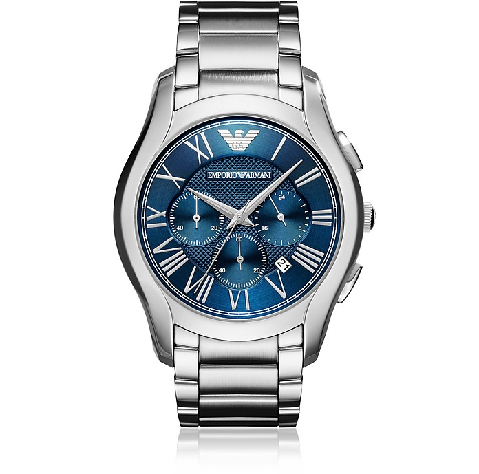 AR11082 Valente Men's Watch - Emporio Armani