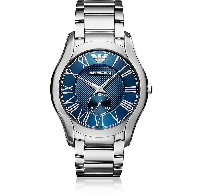 AR11085 Valente Men's Watch - Emporio Armani