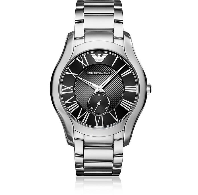 AR11086 Valente Men's Watch - Emporio Armani