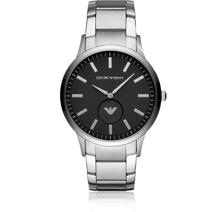 Emporio Armani Men's Dress Watch - Emporio Armani