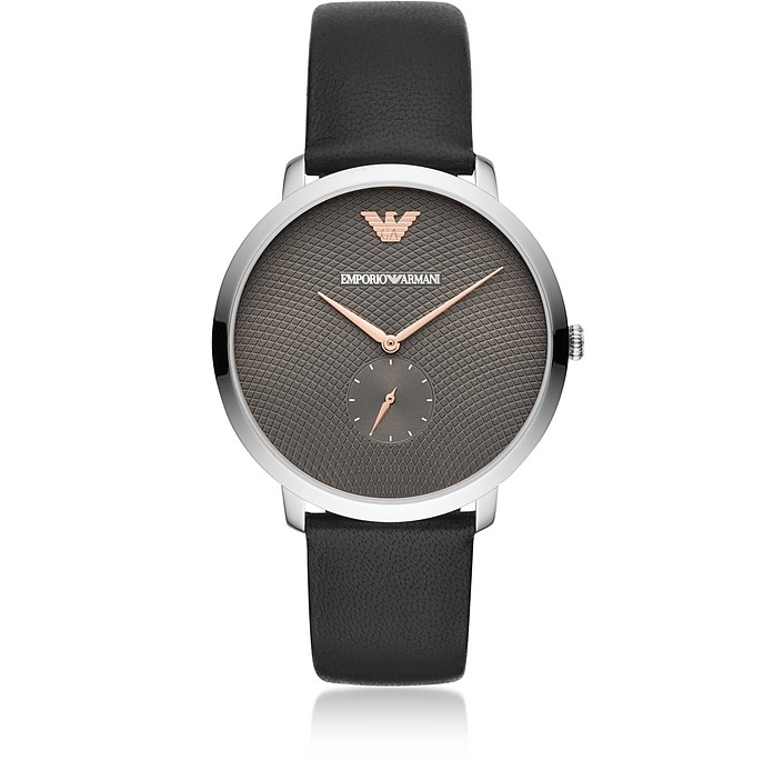 AR11162 Modern slim Men's Watch - Emporio Armani