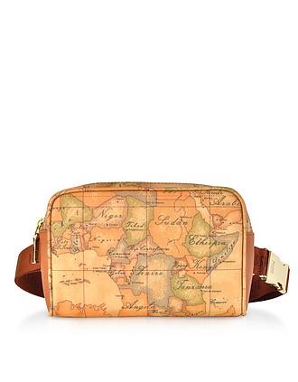 Alviero Martini 1a Classe Handbags   Accessories - FORZIERI Australia 070b37bb75ea