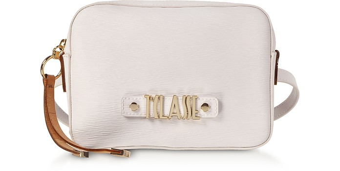 Alegria Smile Small Belt Bag - Alviero Martini 1A Classe