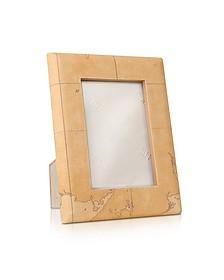 Geo Classic - Small Picture Frame - Alviero Martini 1A Classe