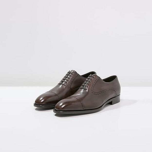 Fratelli Rossetti Men Collection at FORZIERI