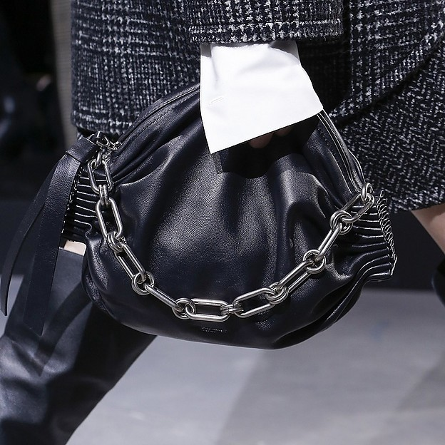 1de2e95a477e The Story. Fashion stylist Michael Kors ...