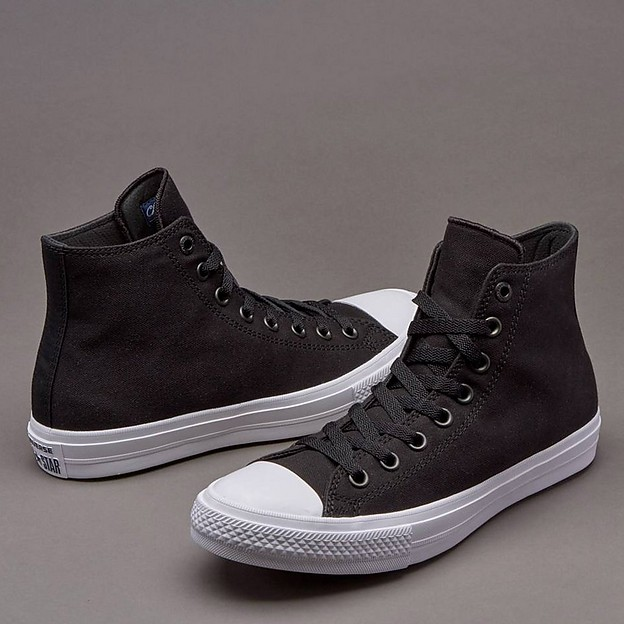 91da21f9142b Converse Limited Edition Collection at FORZIERI UK