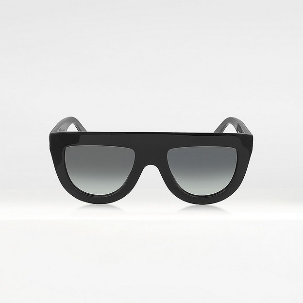 Accessories Canada Sunglassesamp; Céline 2019 Forzieri 35RSc4ALjq