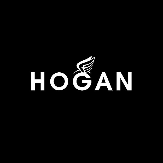 53c63e8bca Welcome to the newest Hogan bags and shoes selection Spring/Summer 2015 at  Forzieri.com.