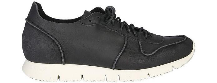 Carrera Sneakers - Buttero