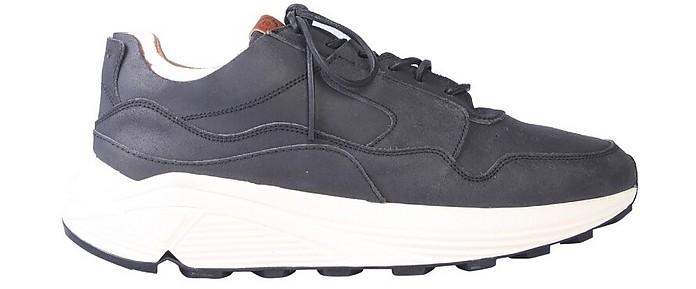 Vinci Running Sneakers - Buttero