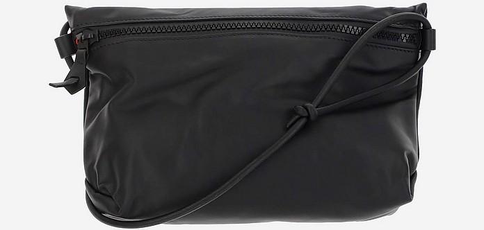Black And Grey shoulder - Bottega Veneta