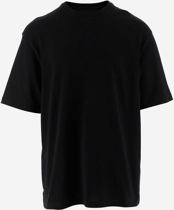 Men's T-Shirt - Bottega Veneta / ボッテガヴェネタ