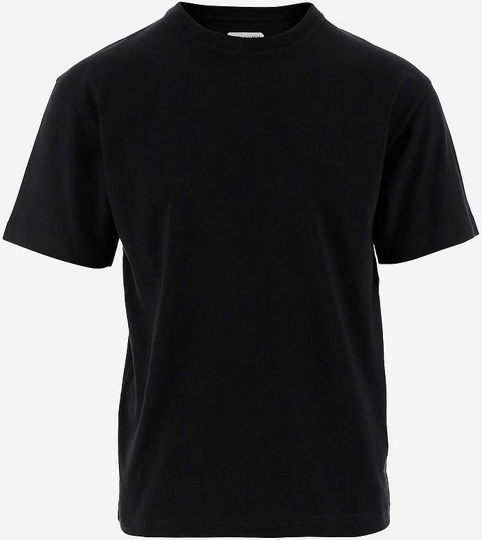 Men's T-Shirt - Bottega Veneta
