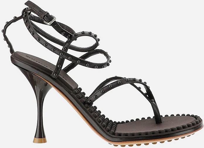 High Heels - Bottega Veneta