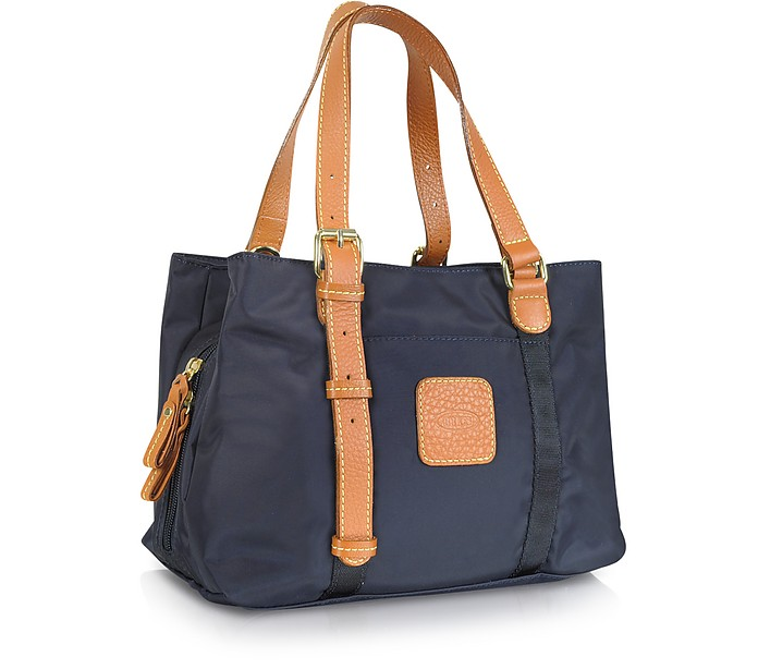 X-Bag Small Travel Tote - Bric's