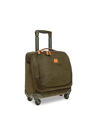Brics Luggage & Travels bags, Bric's Milano Collection