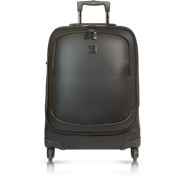 Magellano Black 26in Ultra Light Suitcase - Bric's / ブリックス