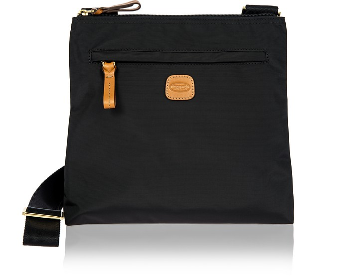 X-Bag Urban Envelope - Сумка Через Плечо из Нейлона - Bric's