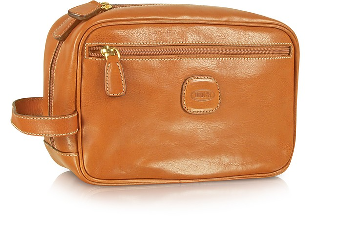 Bric's Satchels LIFE PELLE - TRAVEL CASE