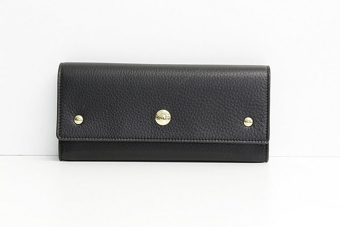 Light And Natural wallet - Burberry