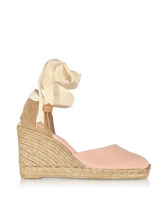 Forzieri Et Chaussures Luxe Femme Tendance RqjLA3c54
