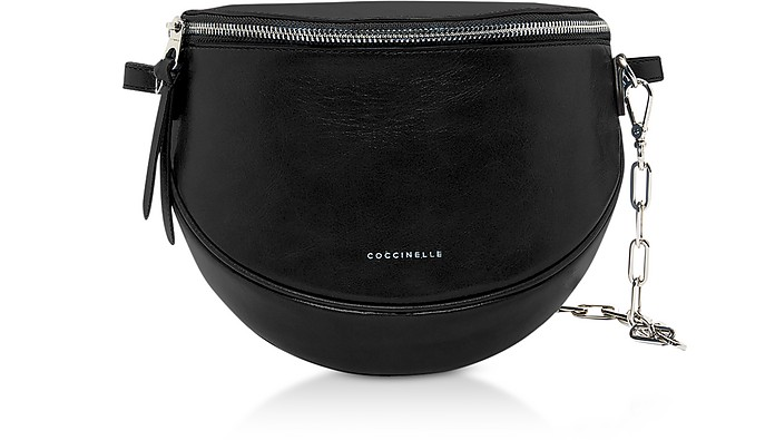 Blackie Azalea Convertible Shoulder/Belt Bag - Coccinelle