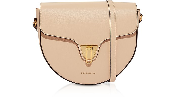Beat Soft Crossbody Bag - Coccinelle