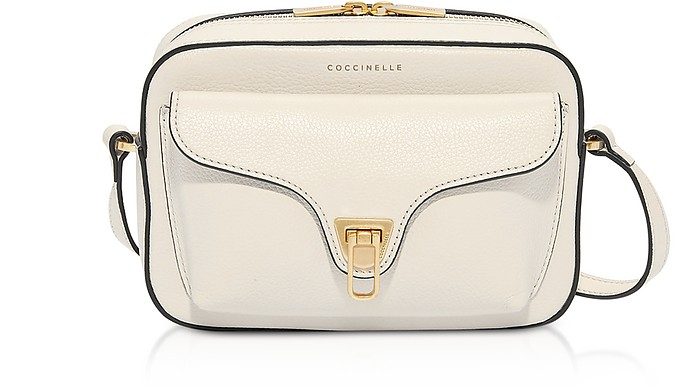 Beat Soft Camera Bag - Coccinelle