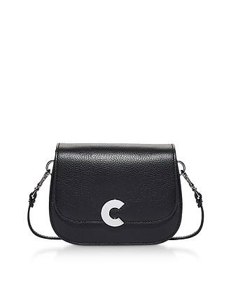 c320e2140b0f Coccinelle Handbags Collection - FORZIERI