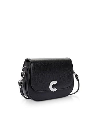 848b40ddc1f8 Add to wishlist. Craquante Mini Shoulder Bag ...