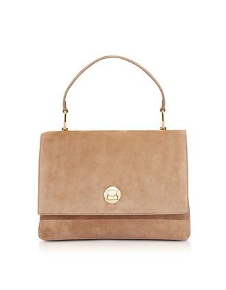 8fc1ef76f1 Coccinelle Handbags Collection - FORZIERI Canada