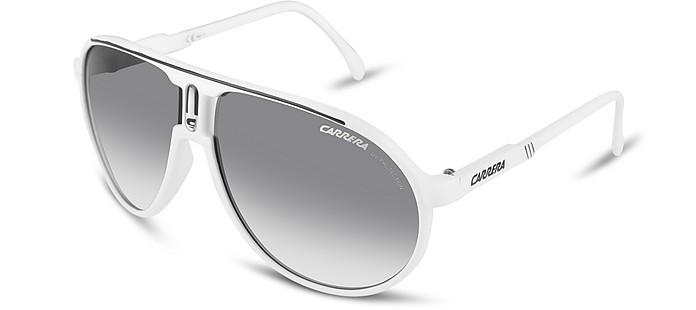 hot sales 100% high quality sale retailer Champion - Signature Acetate Aviator Sunglasses
