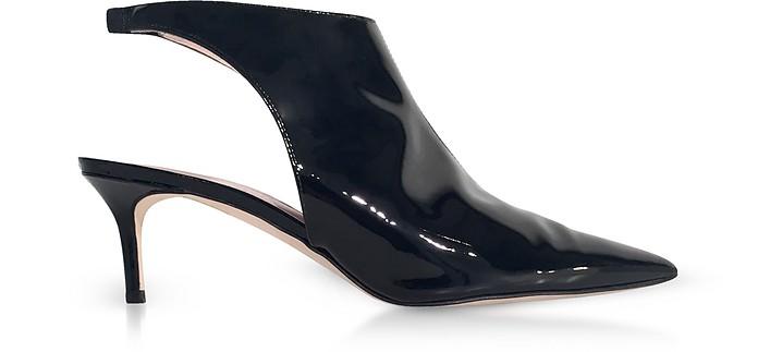 Forzieri 名牌包包/鞋/衣飾 年中大減價低至3折:第3張圖片