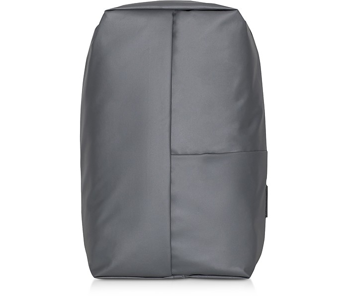 Clay Grey Sormonne Backpack - Côte&Ciel