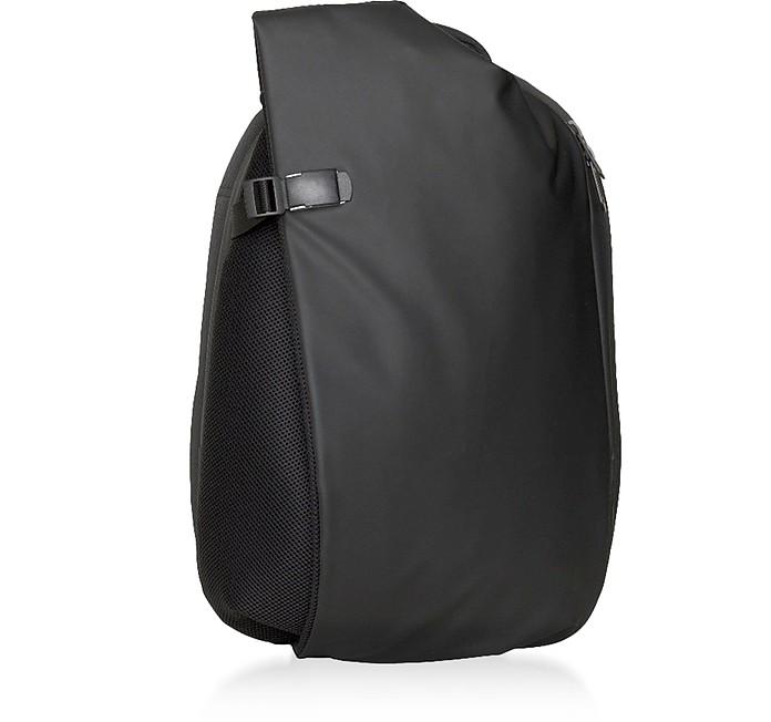 Obsidian Isar Medium Backpack - Côte&Ciel