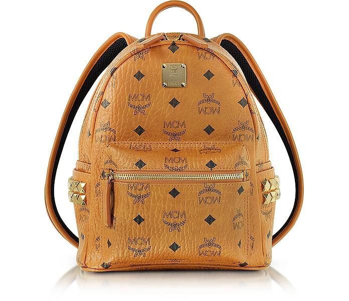 Small Stark Backpack