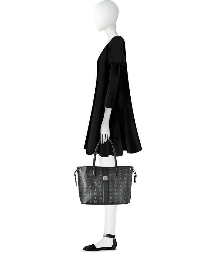 Shopper Project Visetos Liz Umhängetasche