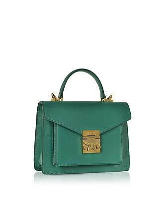 5b734bbc9976 Designer Handbags 2019 - FORZIERI
