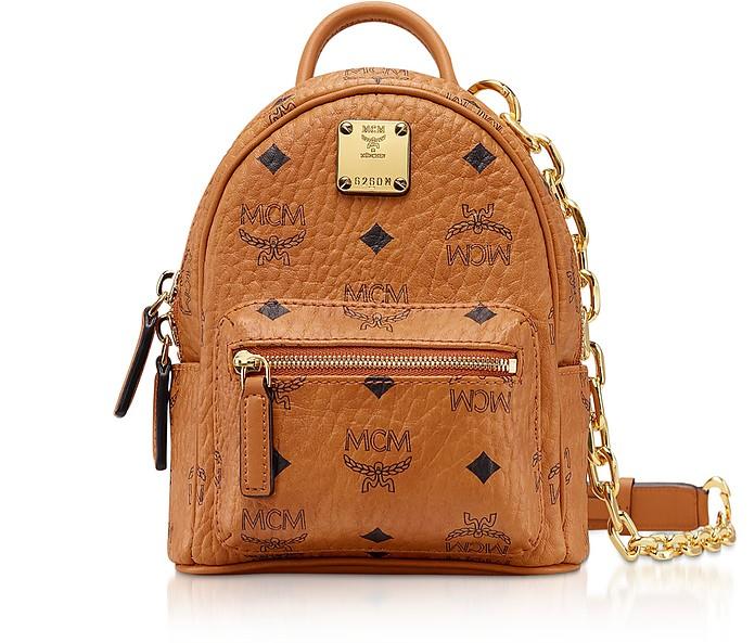 Essential Visetos Original Mini Backpack