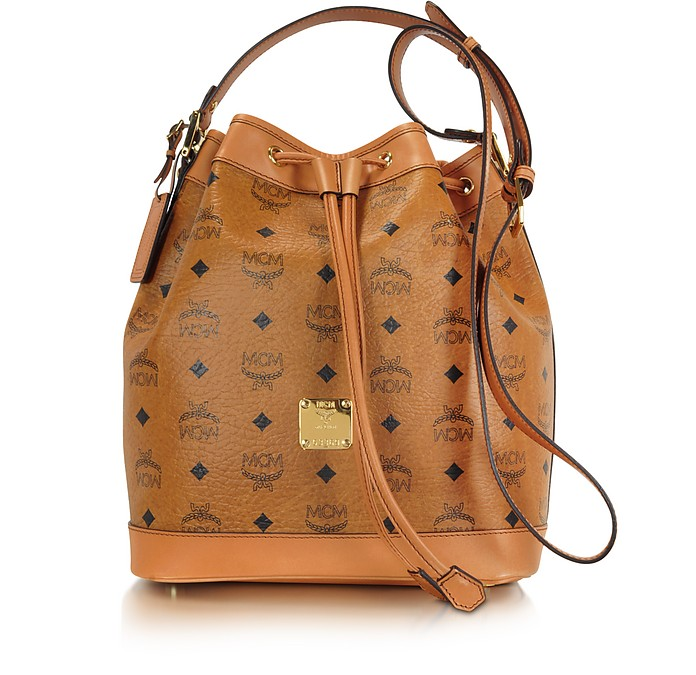 Heritage Kleine Handtasche