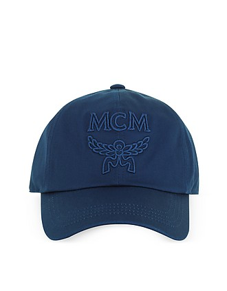 503374c52d10d Men's Designer Hats and Luxury Baseball Caps - FORZIERI