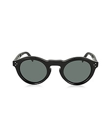 BEVEL CL 41370/S Occhiali da Sole Unisex  in Acetato  - Celine