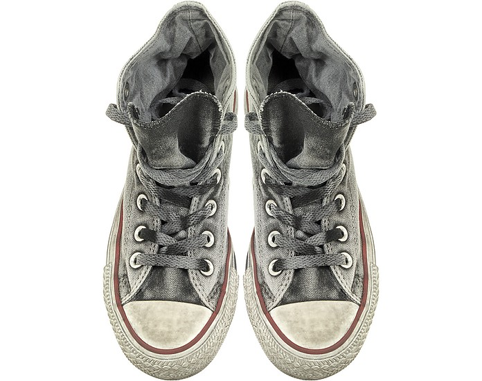 2converse all star smoke