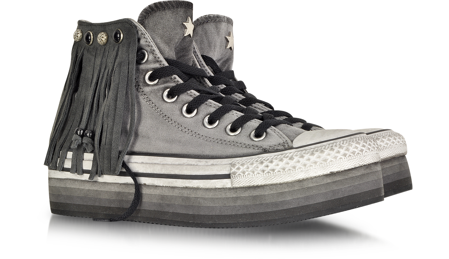 converse frange, OFF 73%,where to buy!