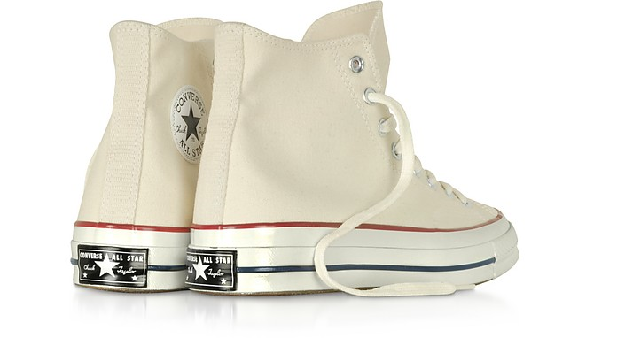 Parchment Chuck 70 Classic High Top Unisex Sneakers - Converse Limited  Edition.  125.30  179.00 Actual transaction amount bd701c05e