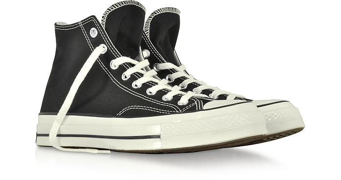 converse limited edition basse