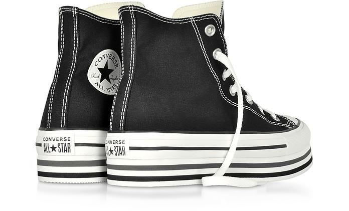 Converse Limited Edition Chuck Taylor All Star Platform