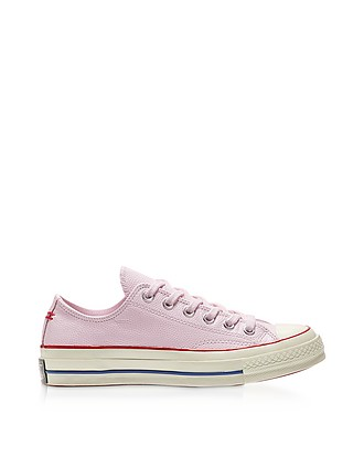 032878a7d9827 Chuck 70 Pastel Pink Women s Sneakers - Converse Limited Edition