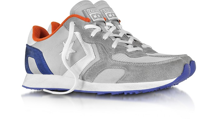 Converse Limited Edition Auckland Racer Ox Gray 06f1c047d